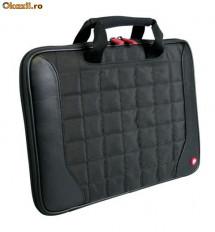 OCS представляет сумки Port Designs Berlin с функцией Memory Foam.