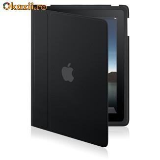 Оригинальный чехол для iPad от компании Apple.  Обзор.  Tweet.
